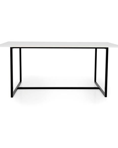 Stôl Tenzo